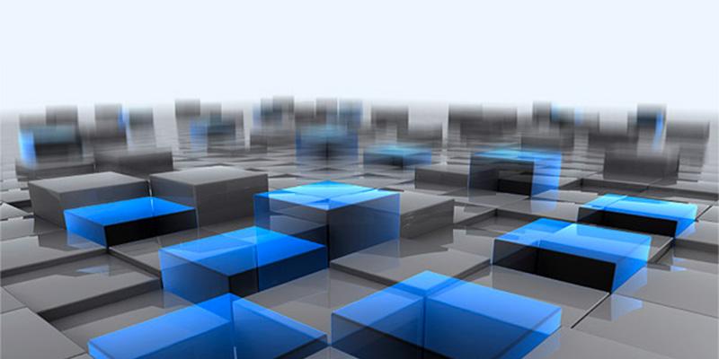 Virtualizzazione_server