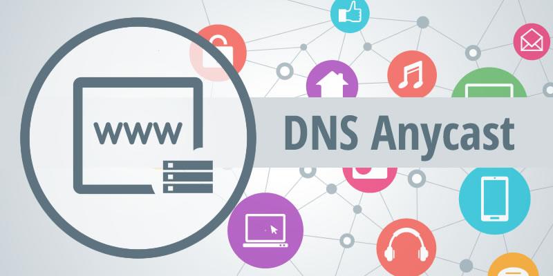 img_DNS