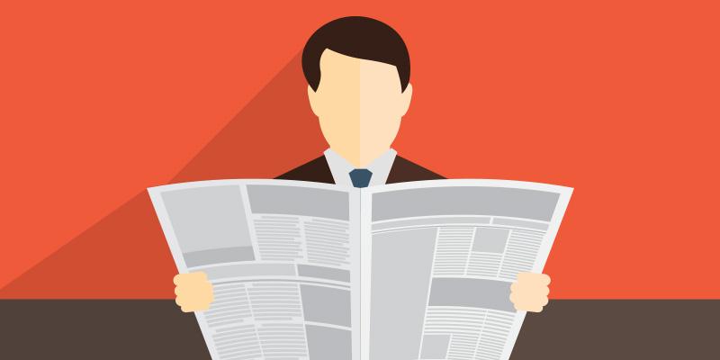 Branding_Journalist