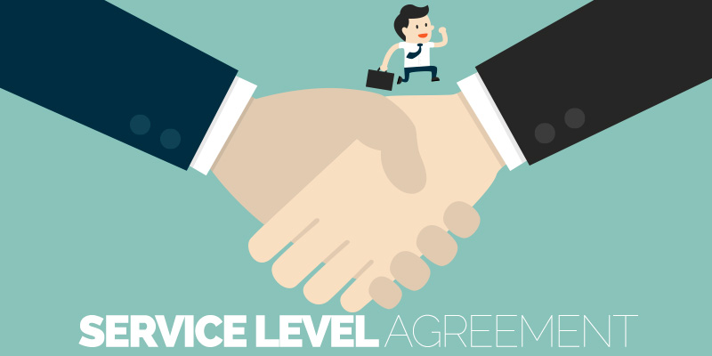 service_level_agreement