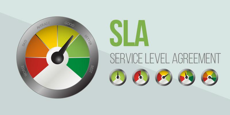 service_level_agreement_2