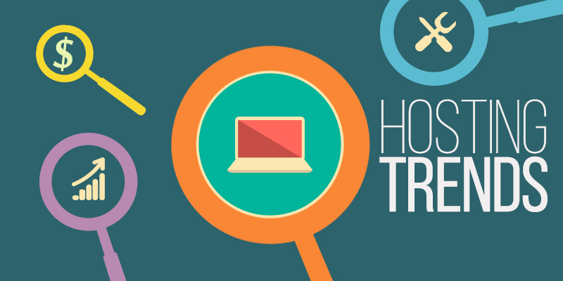 hosting_trends