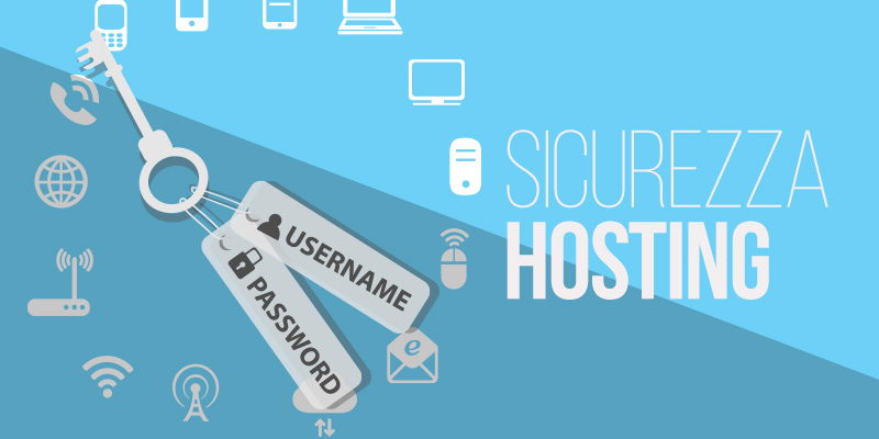 Sicurezza_Hosting