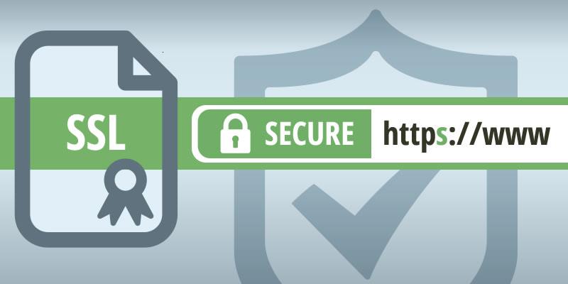 Certificati_SSL