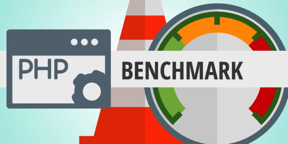 Benchmark_img