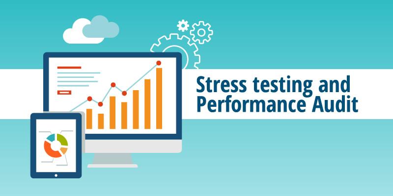 stress testing neen