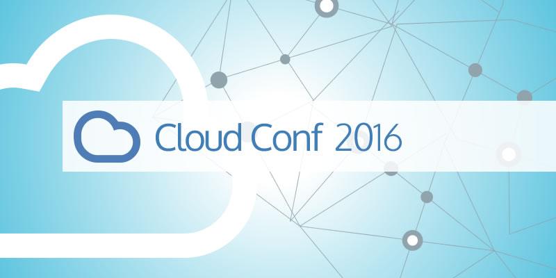 cloudconf016_articoli