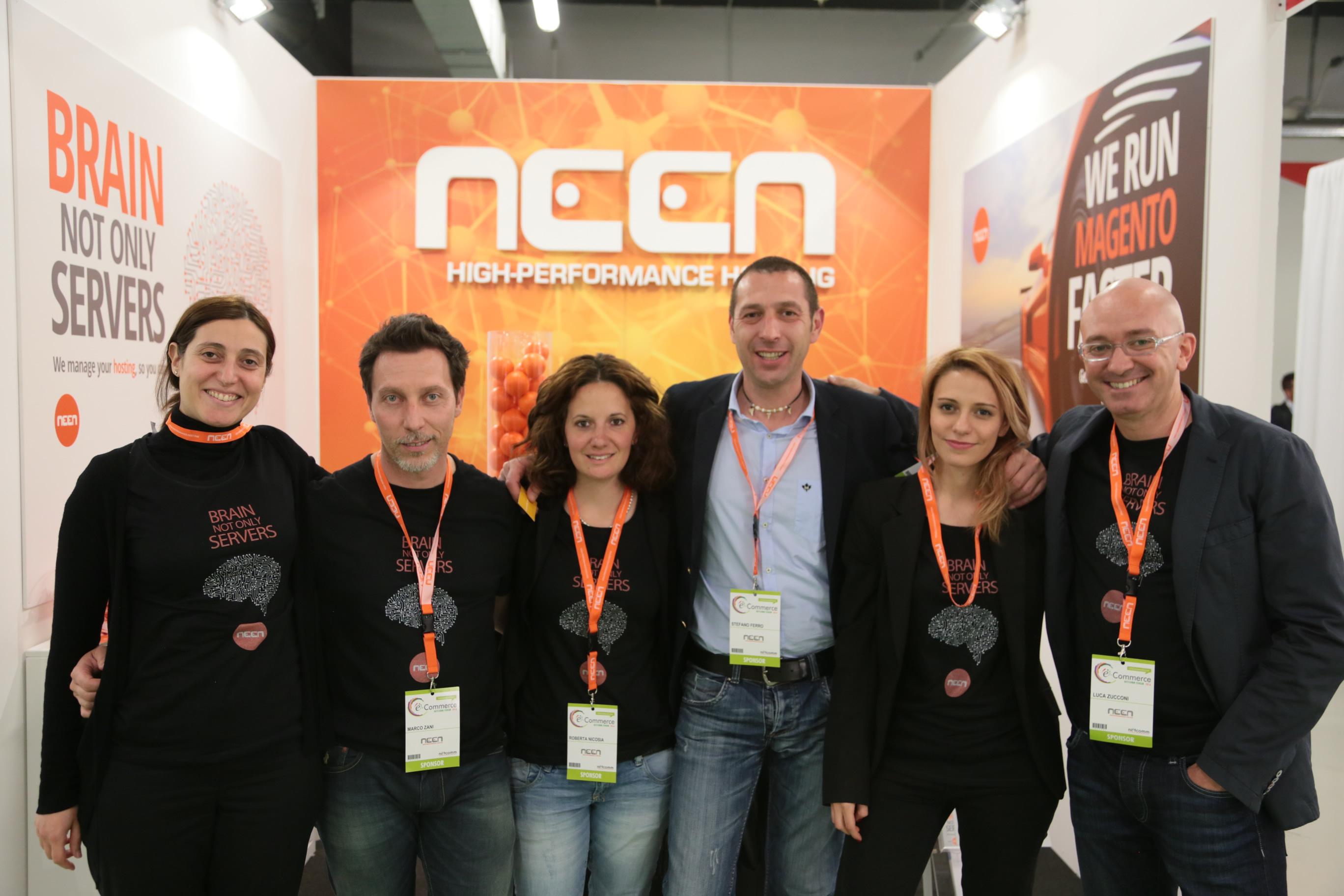 eCommerce Forum 2016: le nostre impressioni