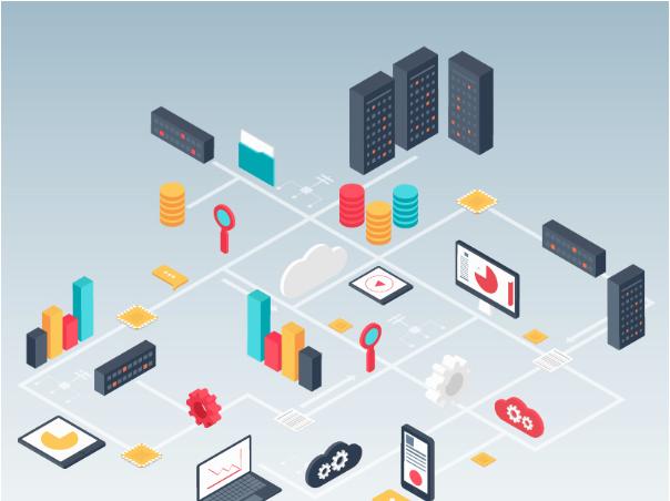 hosting condiviso, virtuale o cloud: cosa scegliere?
