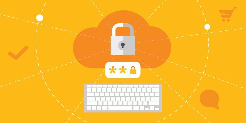Hosting https, perché è importante implementare il sistema degli SSL