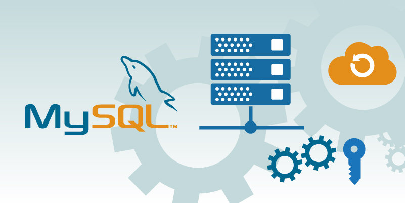 Database MySQL, come ottimizzare le performance