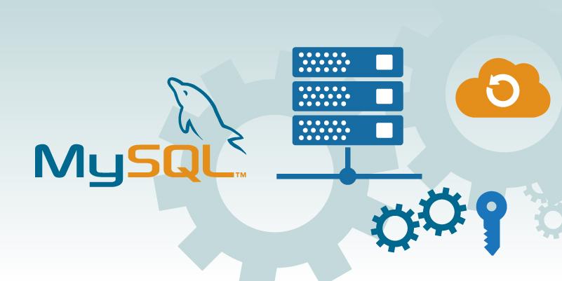 Database MySQL, come ottimizzare le performance