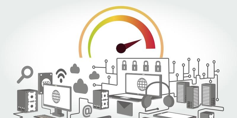 5 motivi per cui la banda larga è il futuro