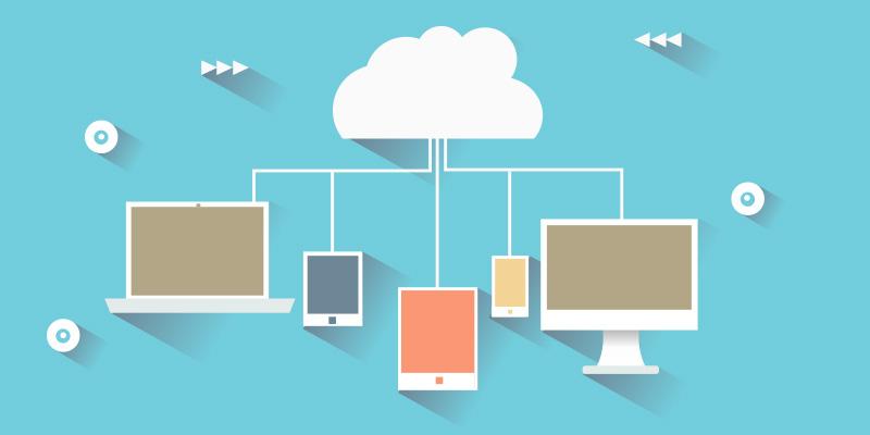 3 ragioni per cui il Cloud Computing è una soluzione ecofriendly