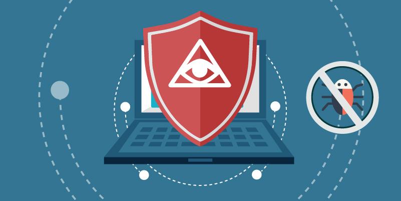 Eye piramid, il malware che spiava le PA italiane