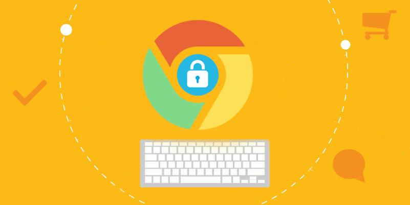 articolo_Google_SSL